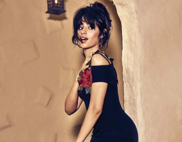 ¿Está Camila Cabello embarazada?