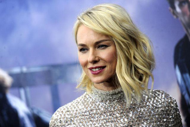 Naomi Watts protagonizará precuela de 'Juego de Tronos' en HBO
