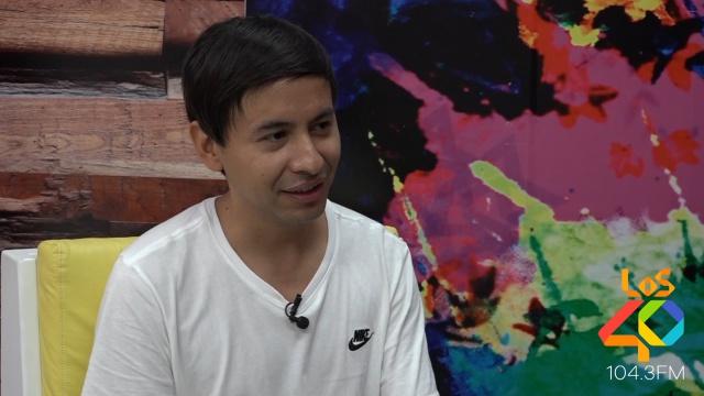 Hablamos con Adolfo Correa, director de arte de Game of Thrones Latinoamerica