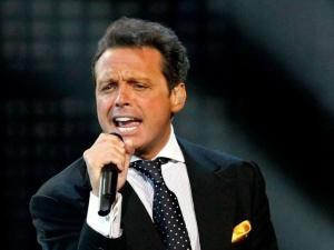 ¡Confirmado! Luis Miguel dará concierto en Costa Rica el 21 de Marzo