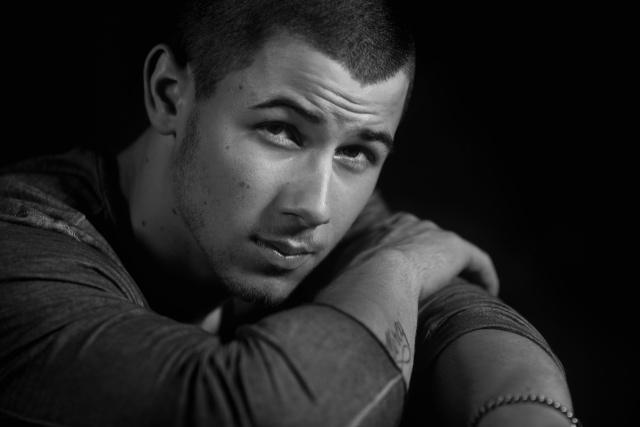 Se filtra video porno de Nick Jonas e Internet se vuelve loco