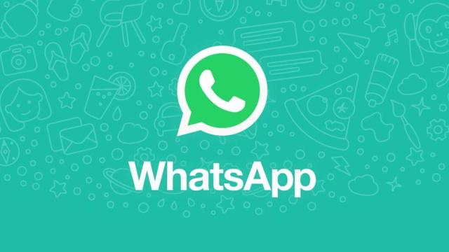 WhatsApp borrará hoy conversaciones, fotos y videos antiguos