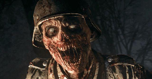 'Overlord', la película que fusiona la acción con los zombies