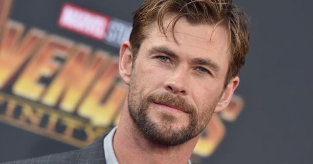 Chris Hemsworth quiere convencer a Hugh Jackman para que vuelva a interpretar a Wolverine