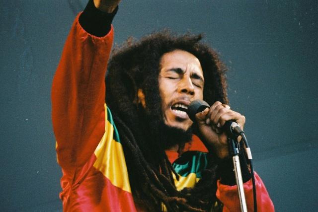 Unesco declara Patrimonio Cultural de la Humanidad al Reggae