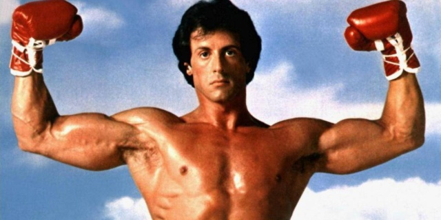 ¡Todo tiene un fin! Sylvester Stallone dice adiós a Rocky Balboa