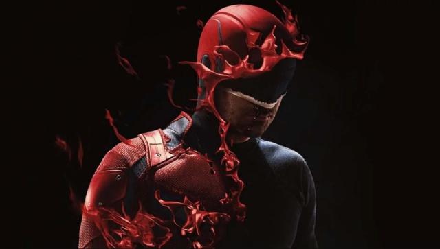 Netflix cancela Daredevil, luego de tres temporadas