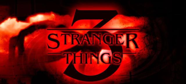 Netflix ha revelado el nombre de los nuevos episodios de