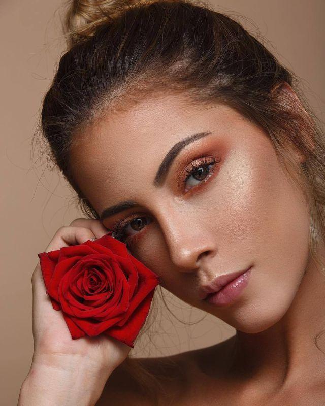 Costa Rica estuvo muy cerca de llevarse la corona de Miss Universo