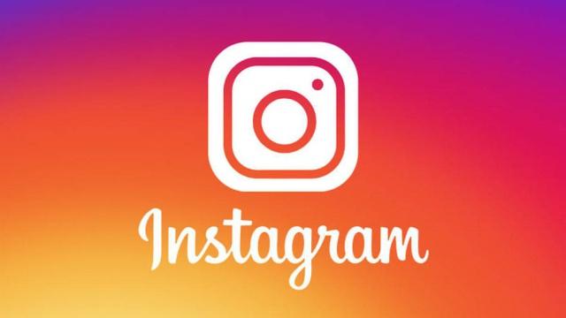 Acá están los amos de Instagram, las celebridades más seguidas del 2018