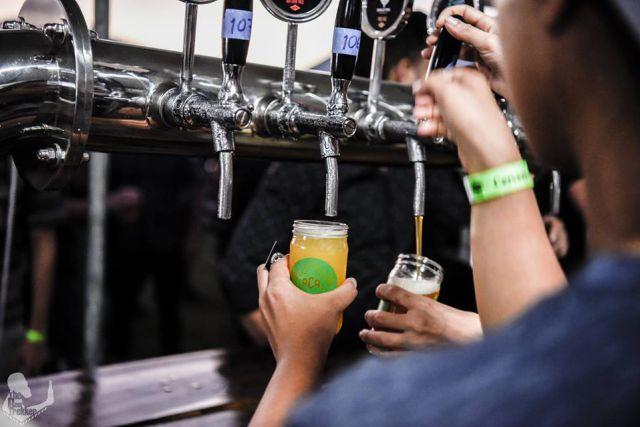 Festival de cerveza independiente se realizará el 19 y 20 de enero en Pedregal