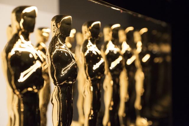 Los Avengers podrían conducir la ceremonia de los Oscar
