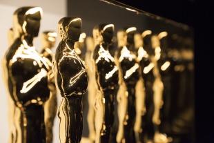 Los Premios de la Academia 2019 no tendrán presentador