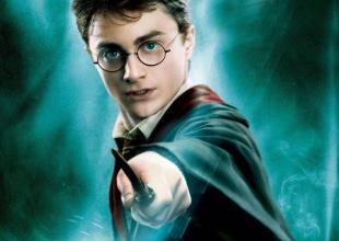 """El video con el que Daniel Radcliffe le cumplió el sueño a fan de """"Harry Potter"""" con leucemia"""