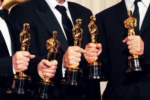 ¡Atención! Estos son los nominados a los Oscar 2019