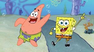 Nickelodeon anuncia varios spin off basados en personajes de Bob Esponja