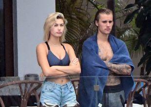 Justin Bieber se divorciará en los próximos días