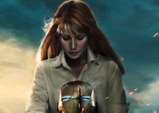 Gwyneth Paltrow confirma que abandona el Universo Marvel