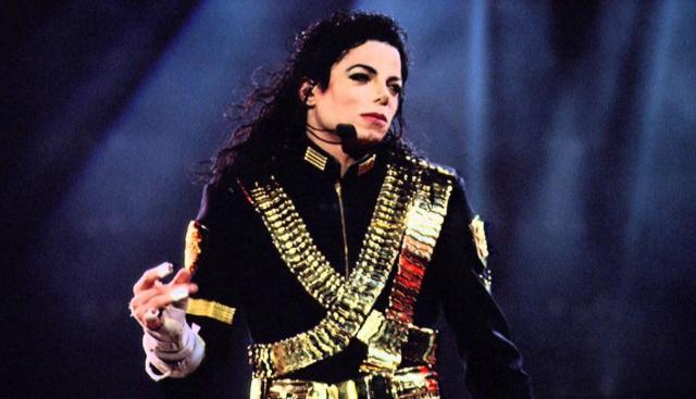 HBO estrenará documental sobre abusos de Michael Jackson pese a amenazas legales
