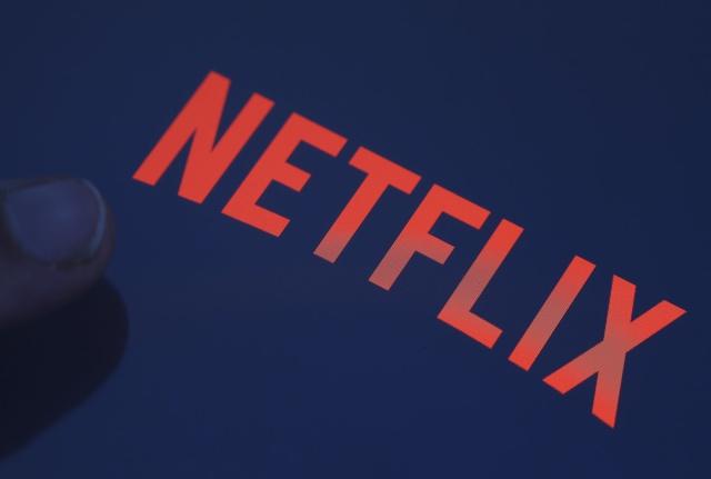 Conocé las novedades que nos trae Netflix para marzo