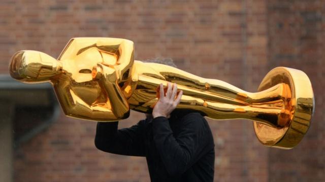 Seis momentos históricos que han hecho grandes a los Premios Oscar
