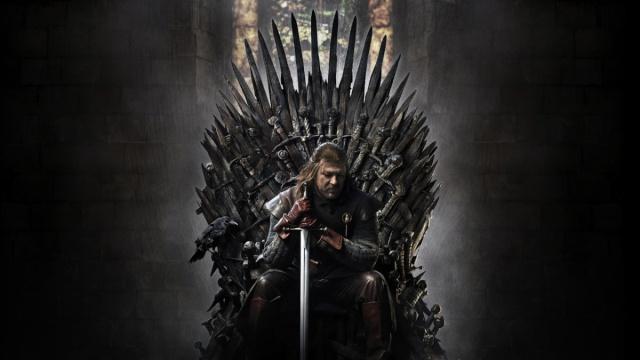 HBO revela los pósters de la octava y última temporada de