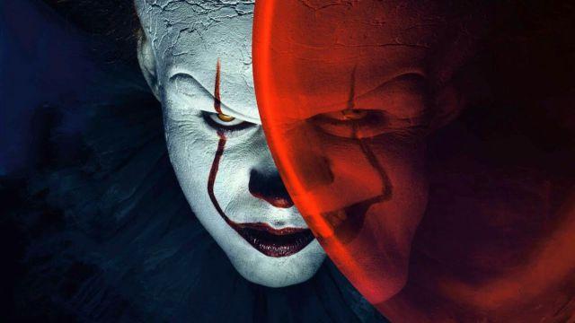 'IT 2' tendrá la escena más sangrienta de la historia del cine