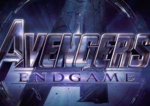 ¡Se acerca el final! Este es el nuevo tráiler de Avengers: Endgame