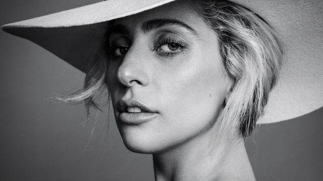 Lady Gaga confirma embarazo... pero de su sexto disco