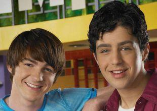 Drake y Josh podrían regresar a la televisión