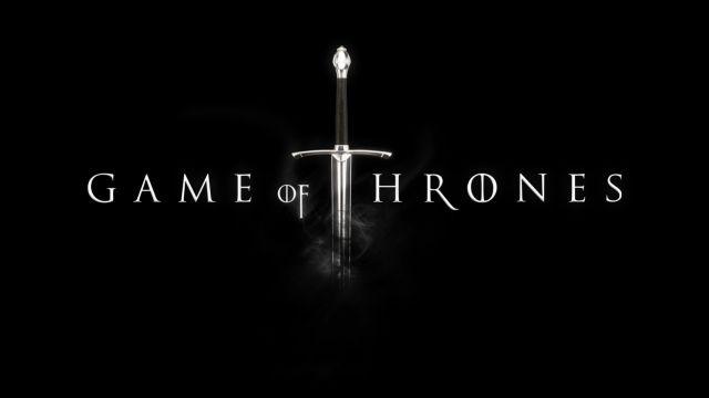 'Game Of Thrones' tendrá su propio documental