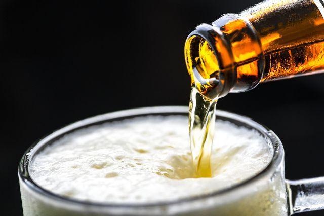 Tomar cerveza sin subir de peso es posible, ¿sabías?
