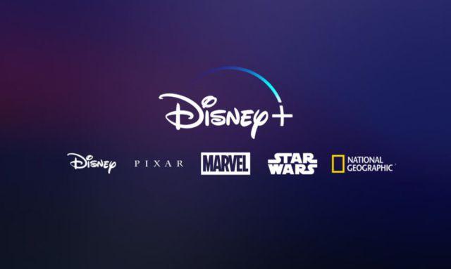 ¡Tiembla Netflix! Disney presentó su plataforma de streaming