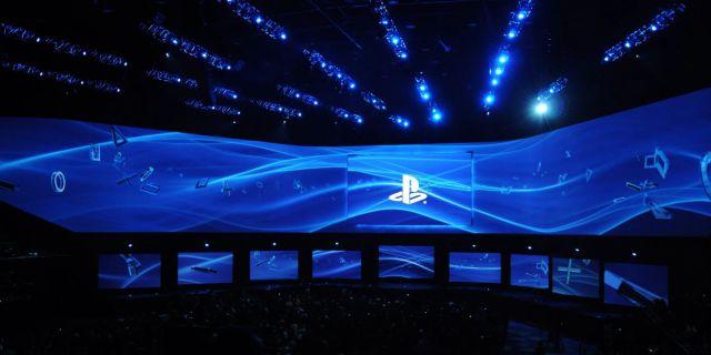 Se confirmó la llegada del PlayStation 5 en 2020