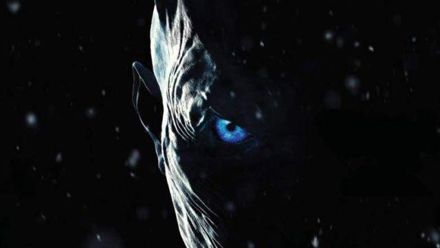 Fanáticos se quejan del episodio 03x08 de 'Game Of Thrones' porque no se veía nada