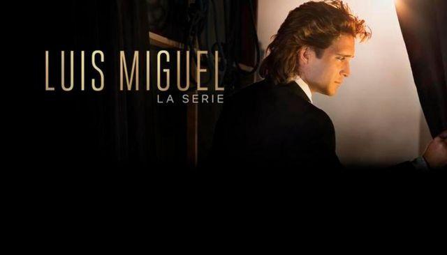¡Confirmado! Habrá segunda temporada de la serie de Luis Miguel