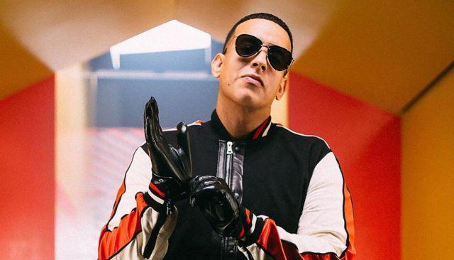 ¡Atención! El concierto de Daddy Yankee en Costa Rica será en julio