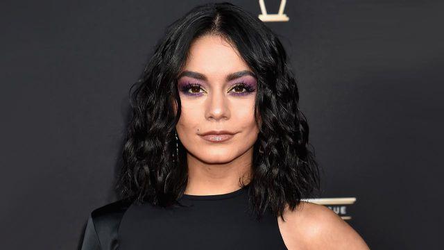 ¿Vanessa Hudgens será la nueva Gatúbela?