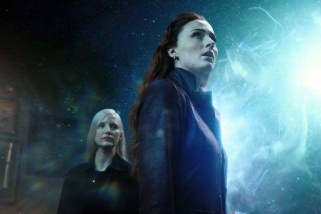'X-Men: Dark Phoenix', ¿tiene escenas post-créditos?