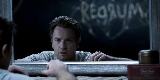 El primer tráiler de 'Doctor Sleep', la secuela de 'El Resplandor', trae de vuelta a Danny Torrance