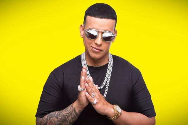 Previo al concierto de Daddy Yankee en Costa Rica, habrá un festival musical