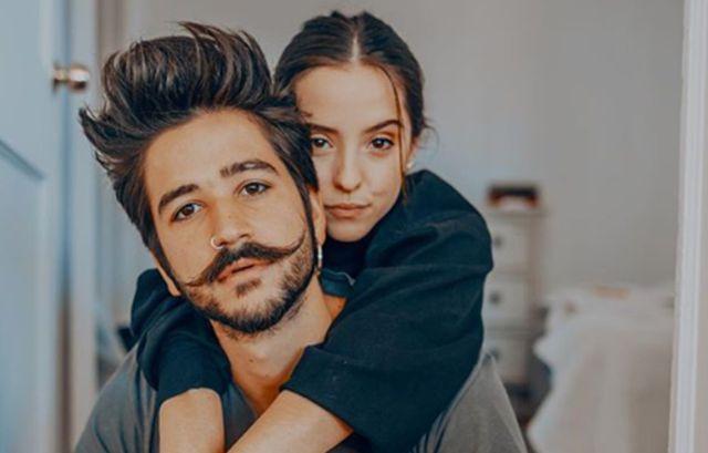 Ricardo Montaner reveló los detalles de la boda de Camilo y Evaluna