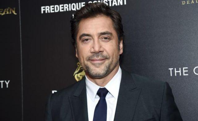 Revelaron el nombre del actor que interpretará a 'El Rey Tritón' en 'La Sirenita'