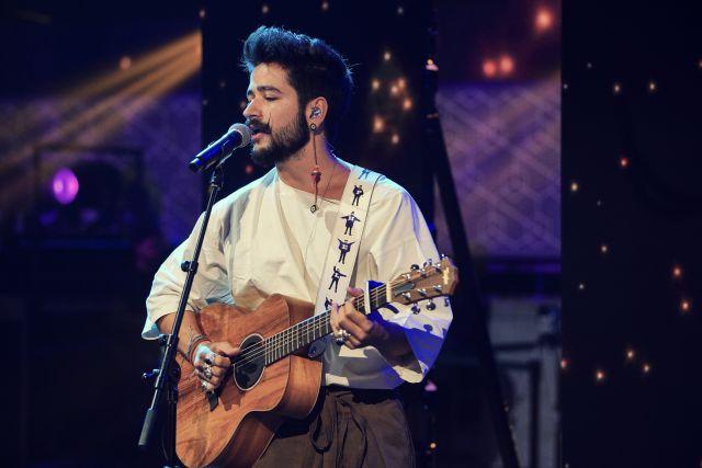 No podés perderte la presentación de Camilo y Sebastián Yatra junto a Mau&Ricky en Los Premios Juventud 2019
