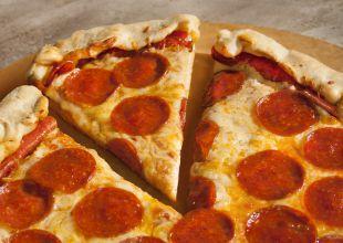 Empresa busca mujeres que quieran ganar $6000 por comer pizza y pasta