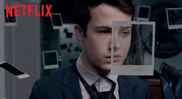 Netflix lanza último tráiler de