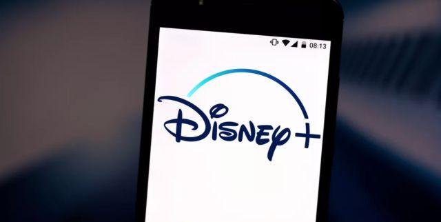 Disney+ no permitirá que se compartan contraseñas para