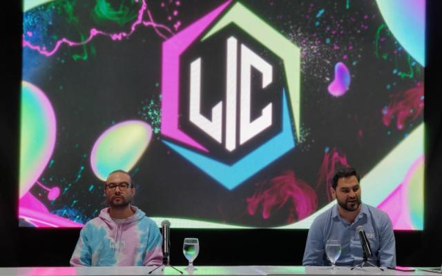 Major Lazer encabezará el festival Life In Color en Costa Rica
