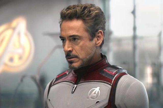 Robert Downey Jr. volverá a ser Tony Stark, pero no como vos esperabas
