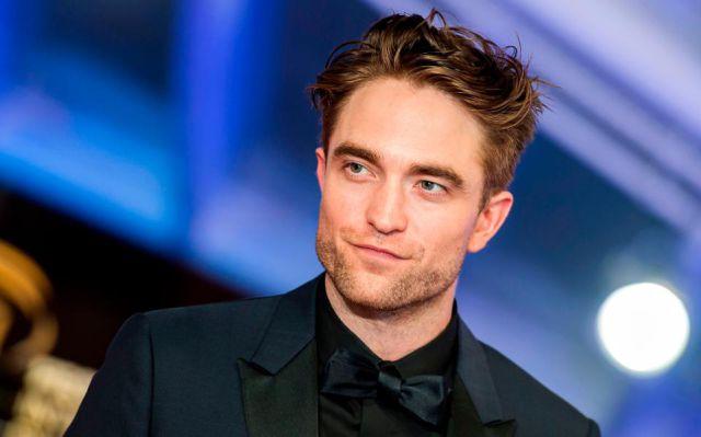 Robert Pattinson confiesa lo que en realidad piensa sobre 'Crepúsculo'